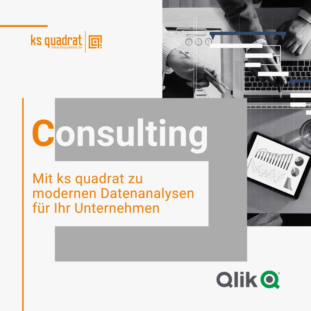 ks quadrat consulting